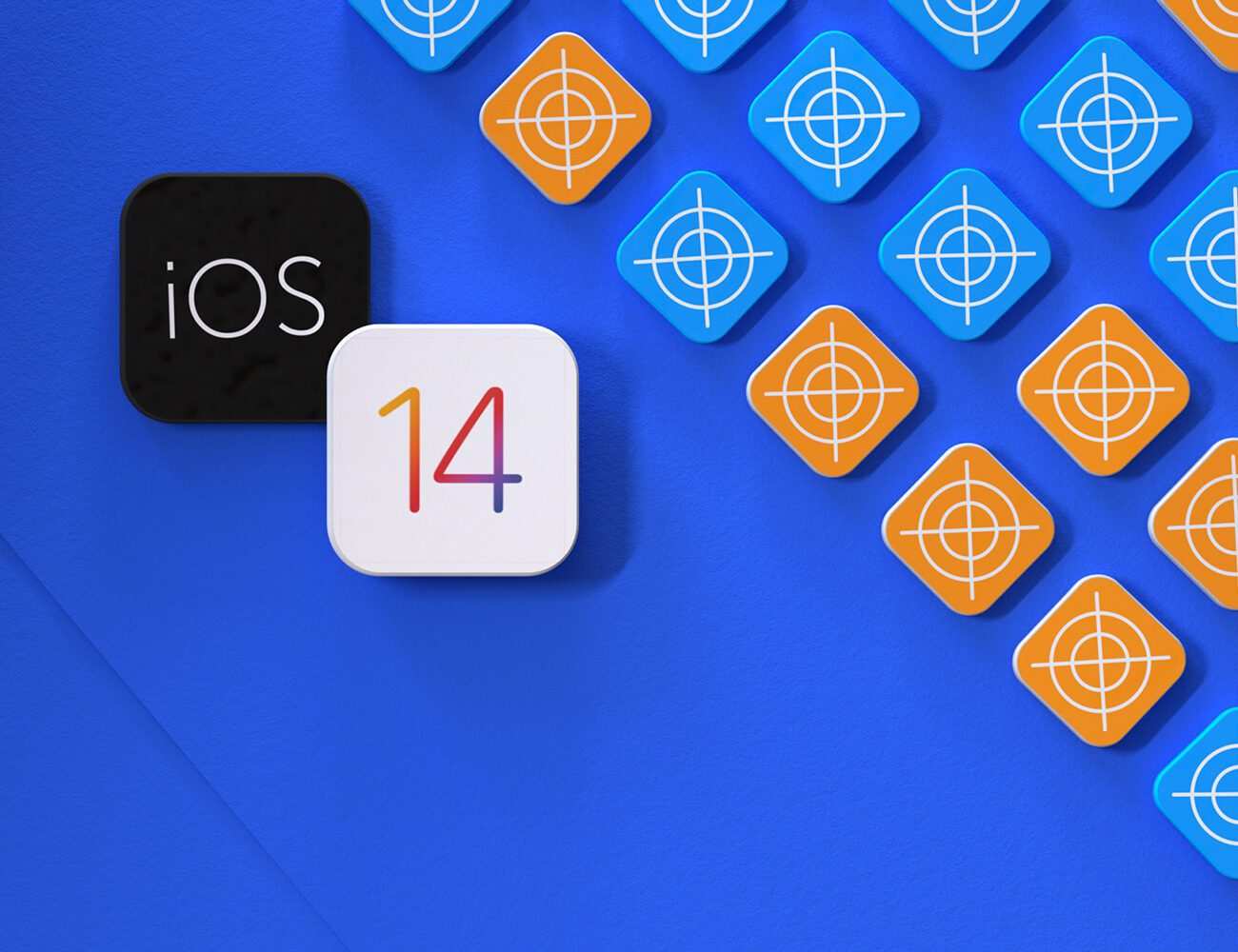 8 features of iOS 14 that will affect ASO and marketing
