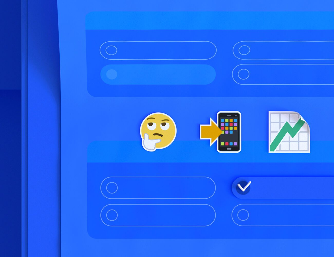 Emoji quiz. 15 ASO tips to unravel