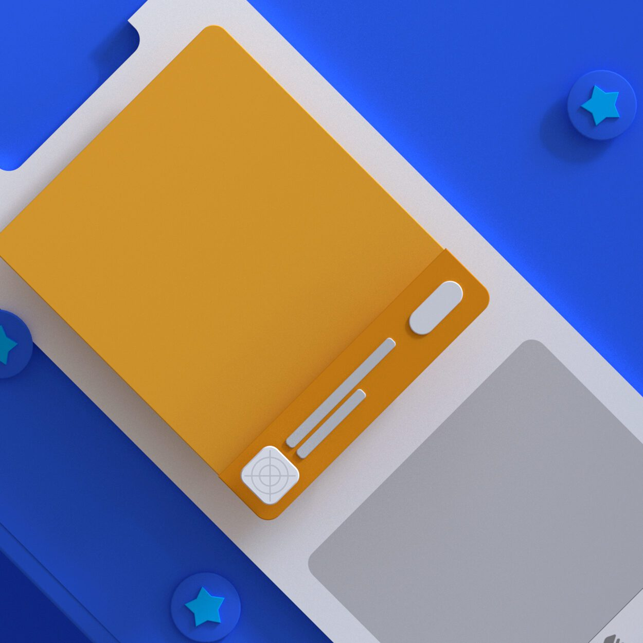 How to get featured in app stores