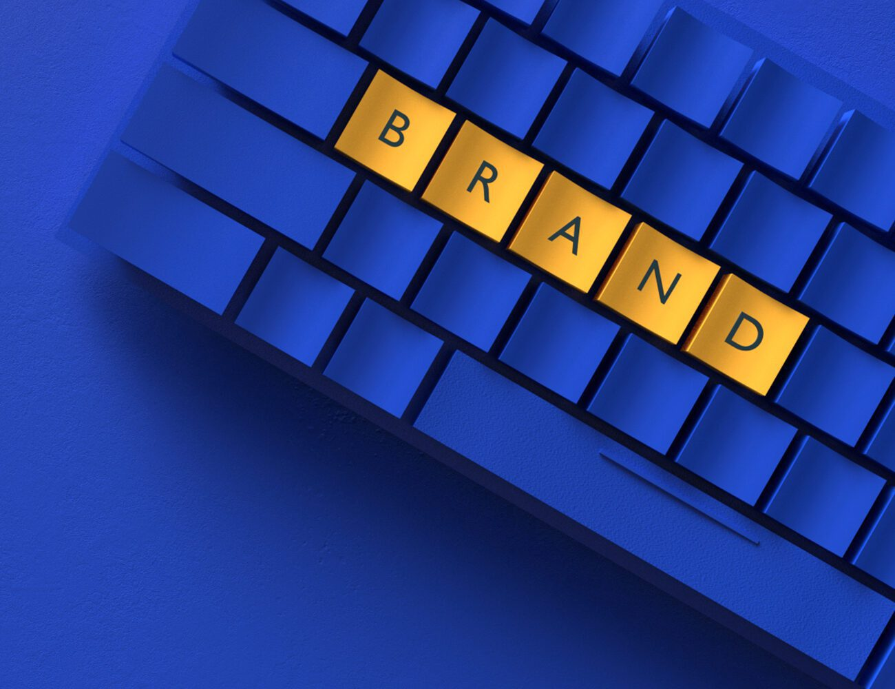 Branded keywords: how to work with competitors